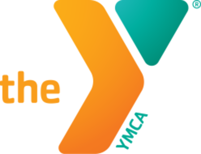 Greenbrier Family YMCA