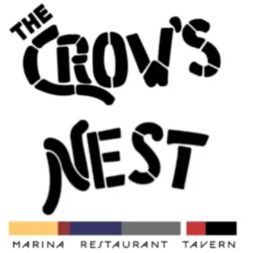 The Crow's Nest Restaurant