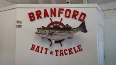 Branford Bait and Tackle