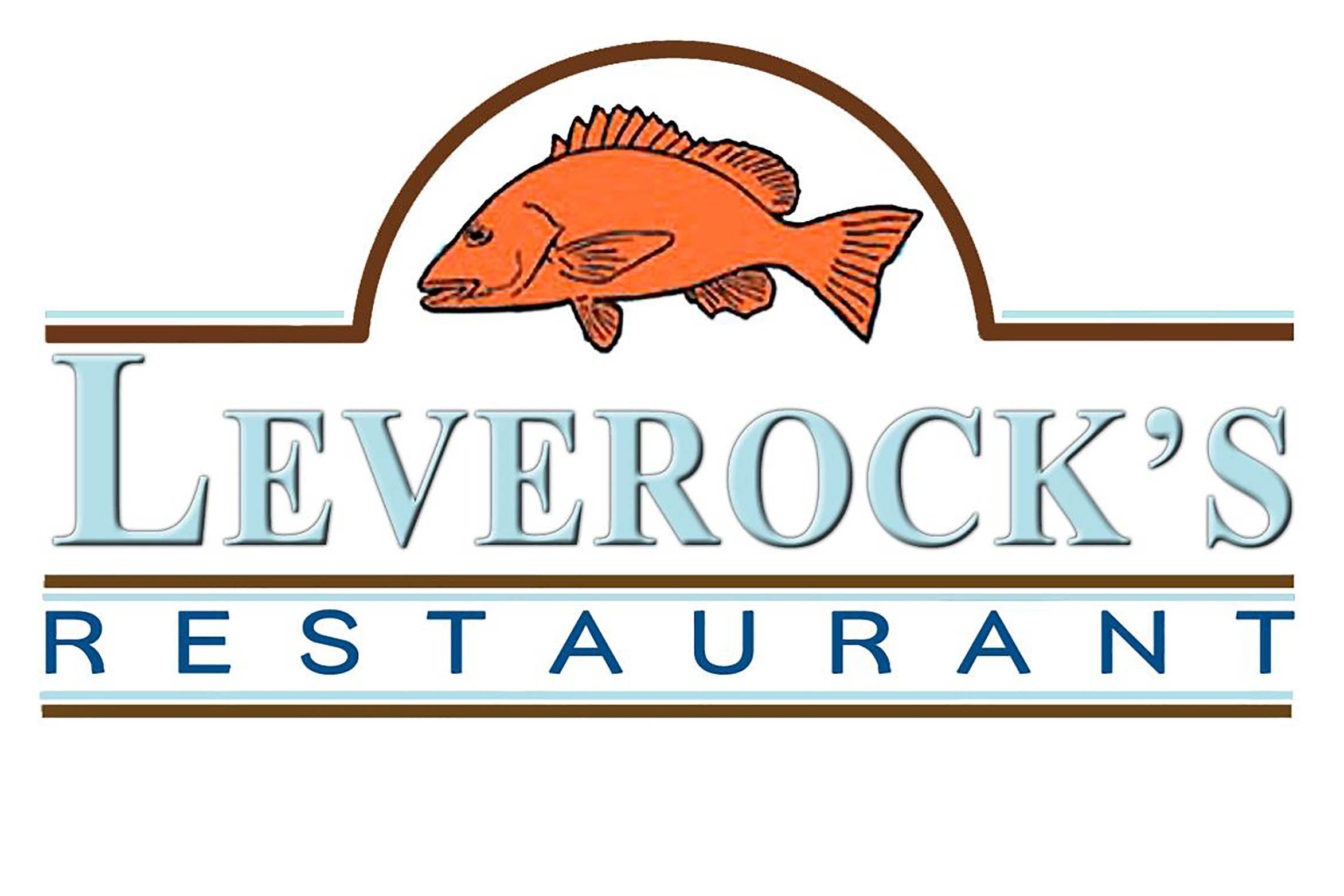 Leverock's Seafood House