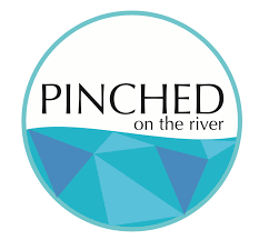 pinched on the river.png