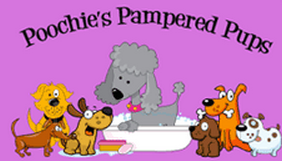 Poochie's Pampered Pets