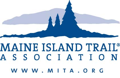 Maine Island Trail Association