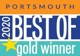 best_Portsmouth