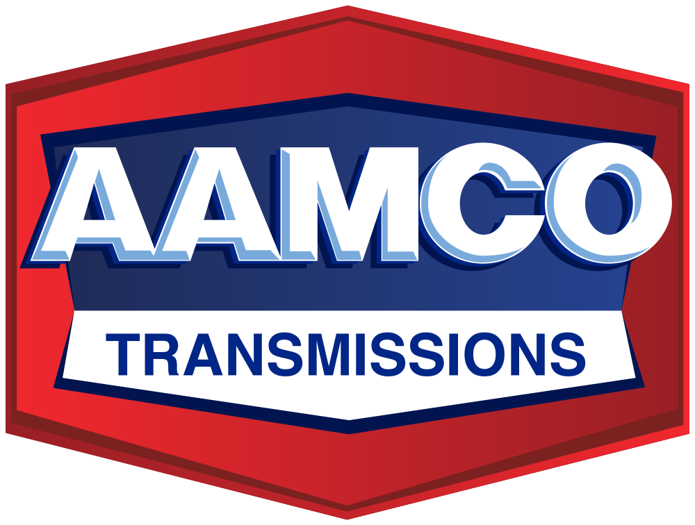 AAMCO of Venice