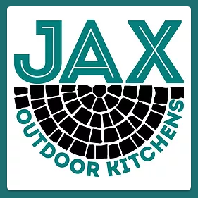 JAX Outdoor Kitchens