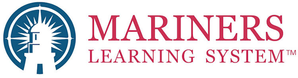 Mariners Learning System