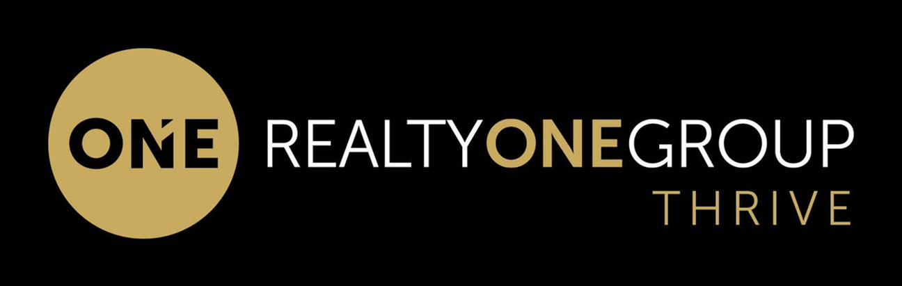 Realty ONE Group Thrive