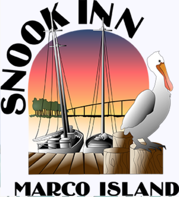 Snook Inn Restaurant